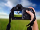 Macchine-fotografiche-per-principianti