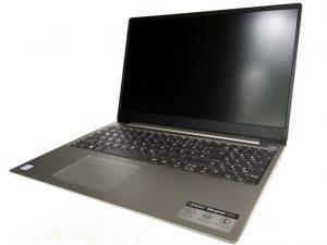 notebook lenovo ideapad 330s 1