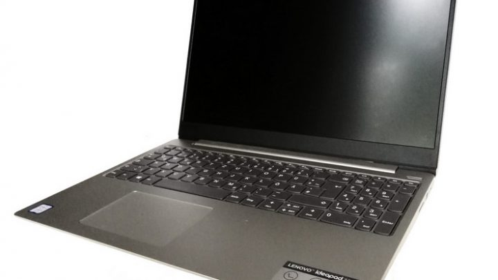 notebook lenovo ideapad 330s 1