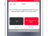 app per aprire file zip