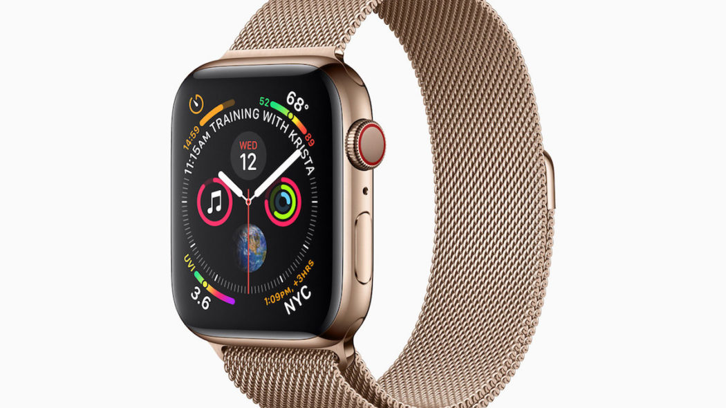 cambiare cinturino apple watch home.jpg