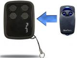 come duplicare telecomando cancello automatico