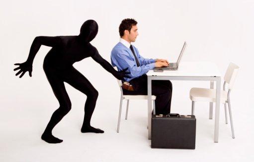 come evitare truffe online