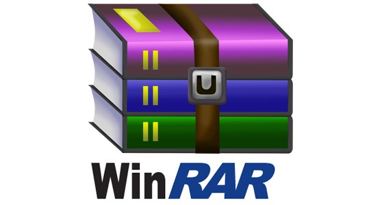 download-winrar-