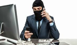 effettuare acquisti sicuri online