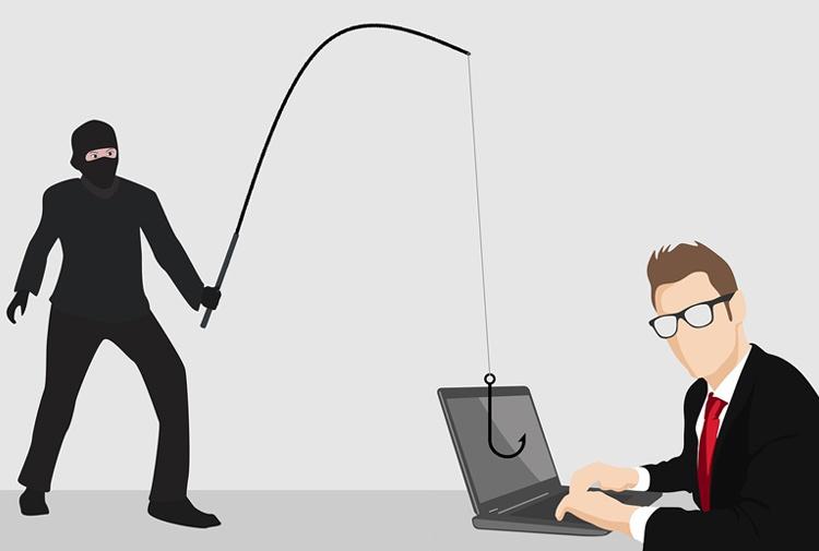 evitare truffe online