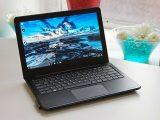 i 10 migliori multimedia notebook