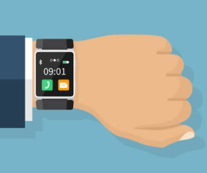 Smartwatch più votati