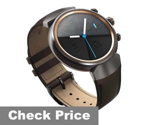 i 10 migliori smartwatch di aprile 2019 top 6