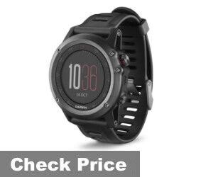i 10 migliori smartwatch di aprile 2019 top 8