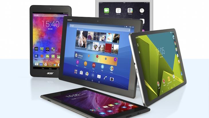 i 10 migliori tablet di aprile 2019-3