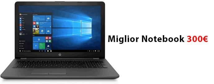 miglior-notebook-sotto-300-euro