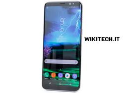 migliori smartphone fascia media alta_Samsung_Galaxy_S8_