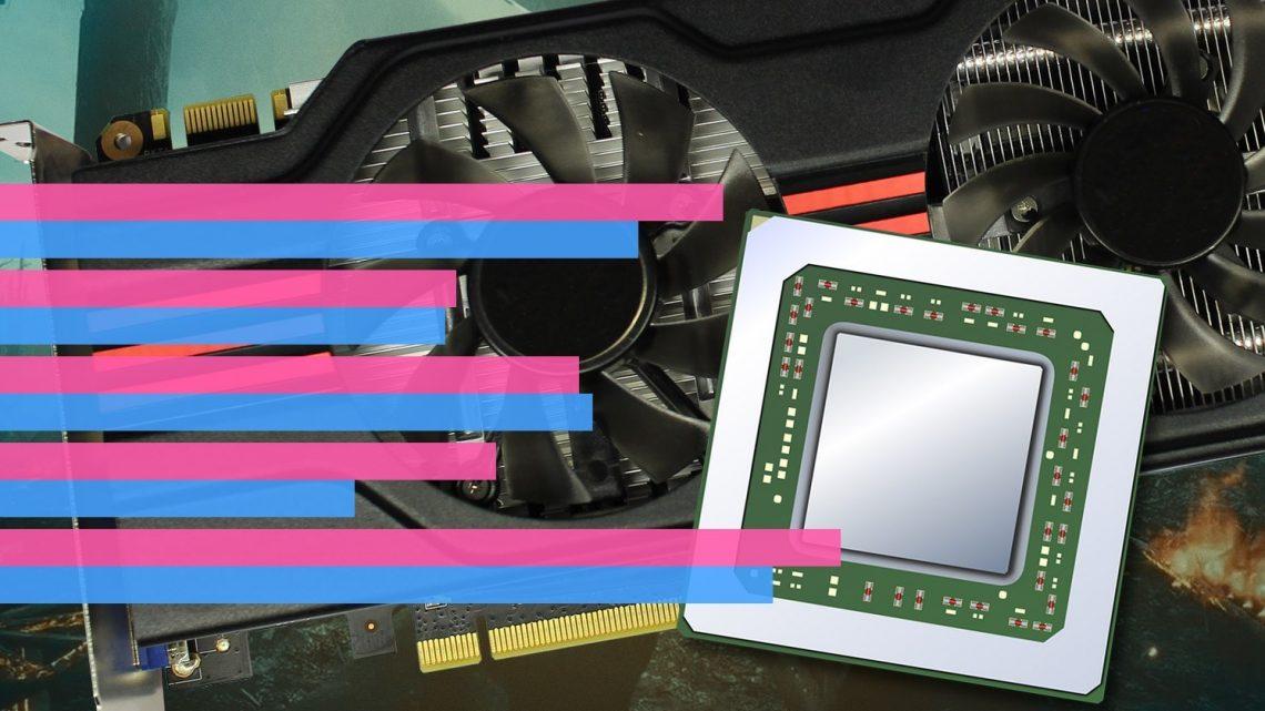 programmi per cpu processore