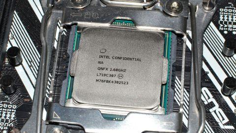 recensionre i migliori processori