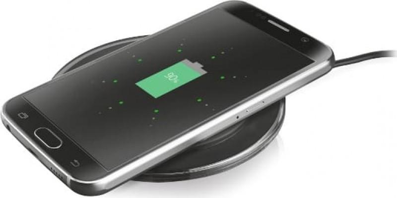 sette azioni per non rovinare la batteria degli smartphone
