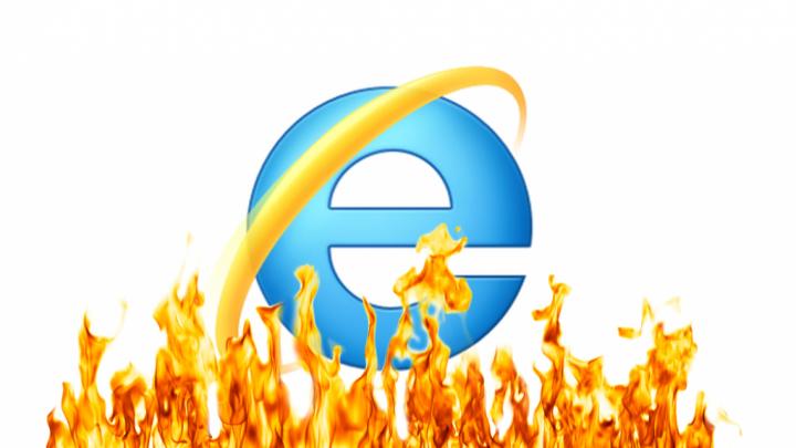 vulnerabilità internet explorer a rischio-1