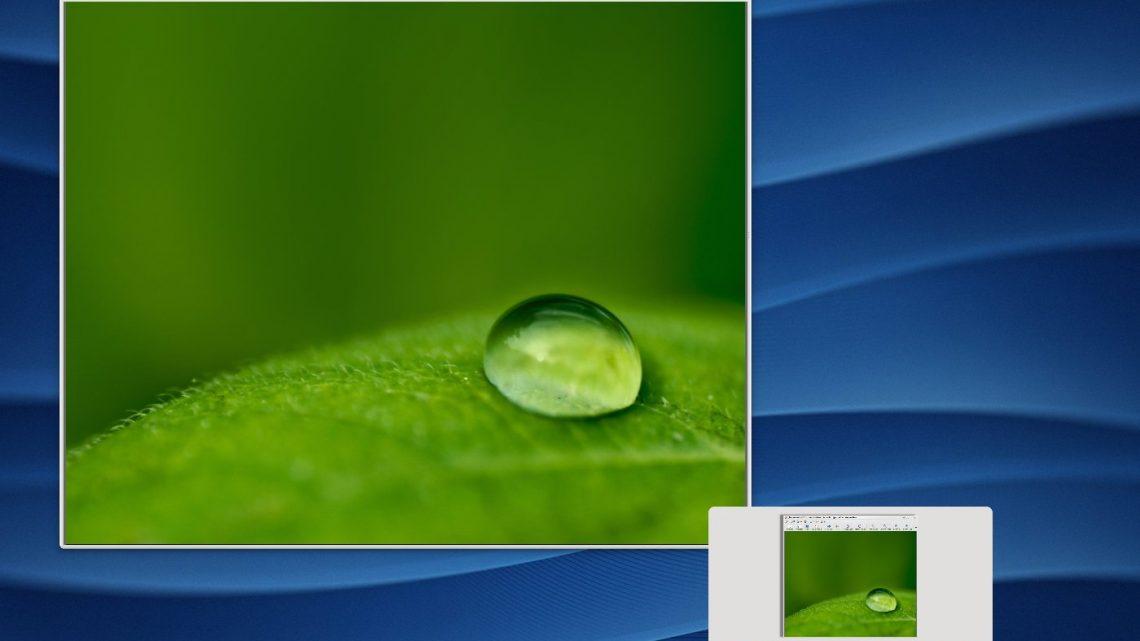 zoom desktop pc