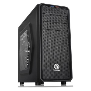 4 case per pc desktop