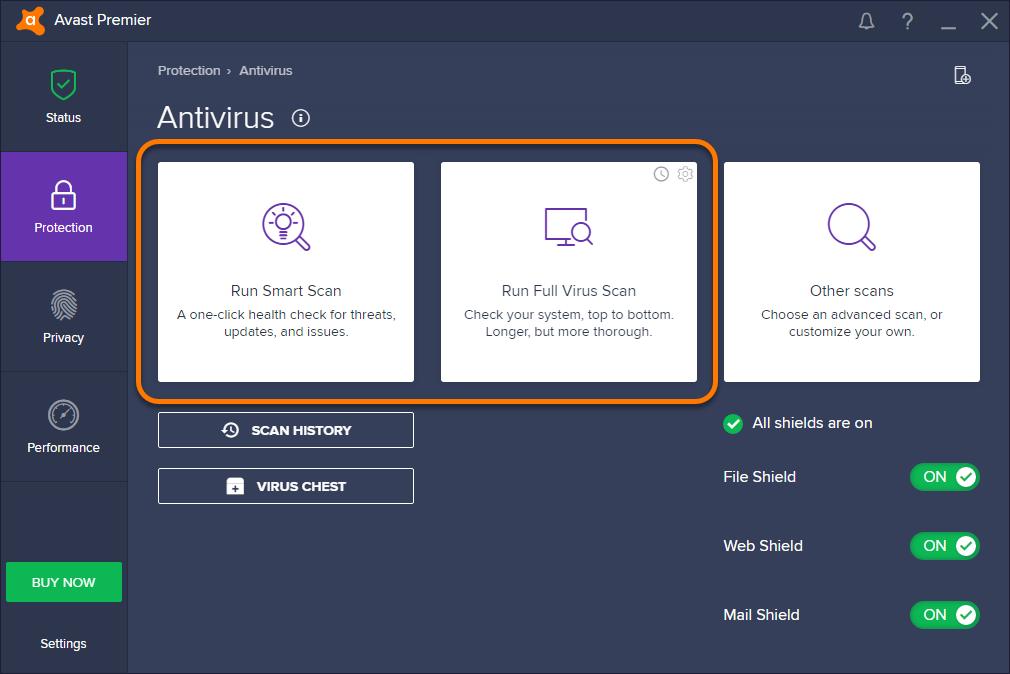 antivirus_screen_scans