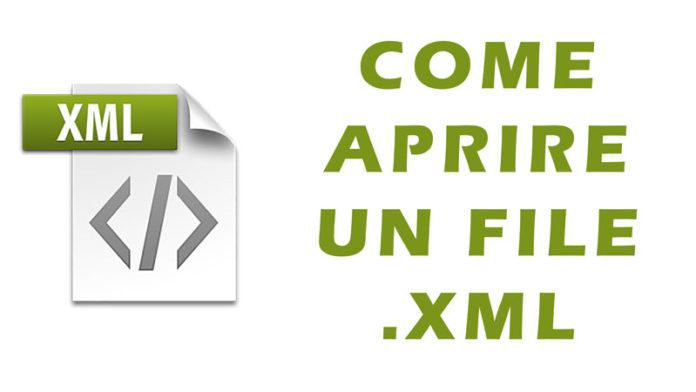 come-aprire-un-file-xml-696x392