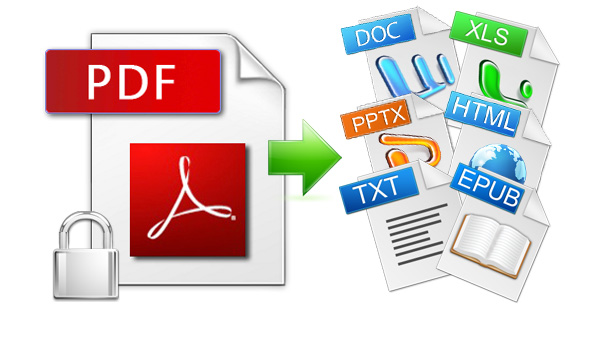 convertire file xml in pdf