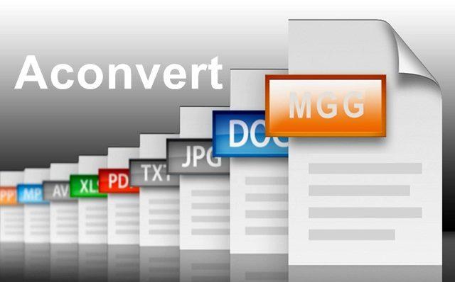 convertire xml in pdf online