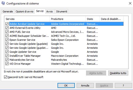 disattivare_servizi_avvio_windows___02
