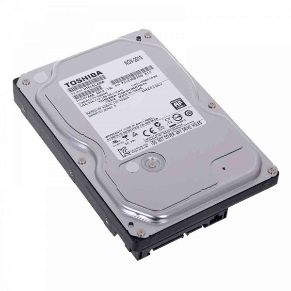 hard disk o ssd pc gaming