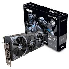 migliori schede video da gaming AMD Radeon RX VEGA 64