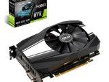 migliori schede video da gaming GeForce RTX 2060 6GB