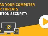 programma norton antivirus 1