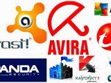 programmi antivirus gratis italiano