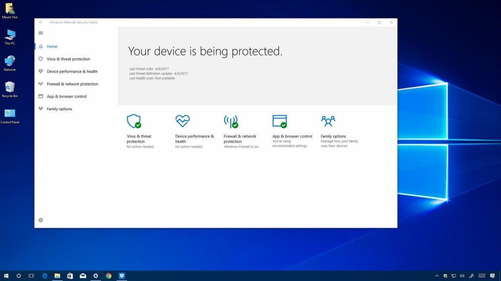 windows-defender-file-antivirus