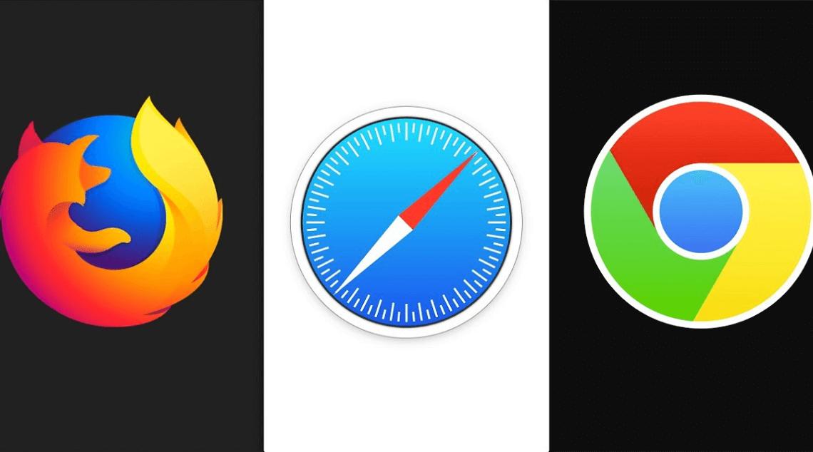 Cancellare password memorizzate browser