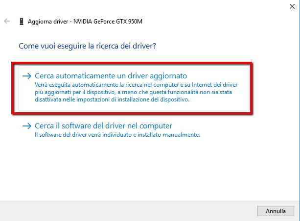 aggiornare driver scheda video nvidia geforce-manuale-1.jpg