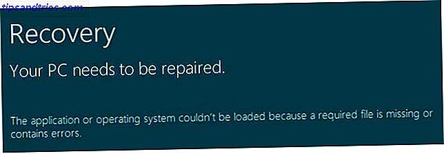 controllare ssd guasto di un computer