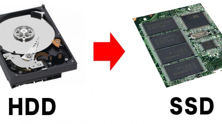 hard disk o ssd guasto -1