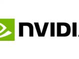 nividia driver