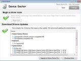 programmi per aggiornare driver al pc-device