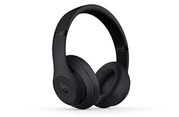 recensione Migliori cuffie apple Beats Studio3 Wireless