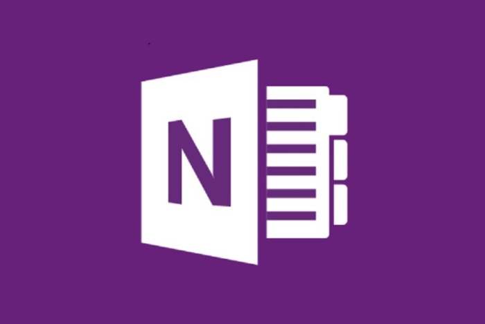 PROTEGGERE APPUNTI CON PASSWORD ONENOTE