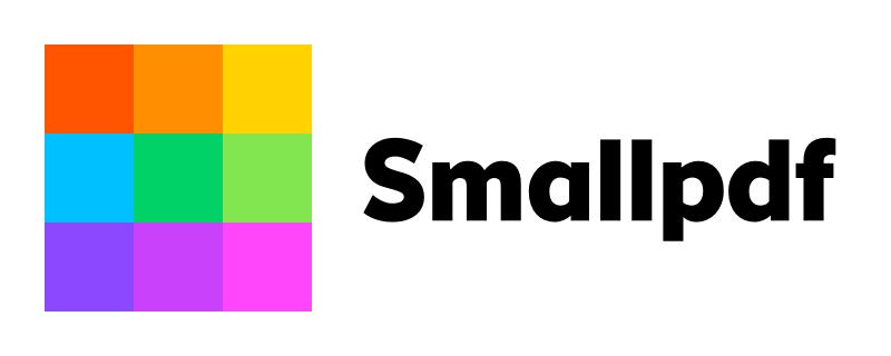 SPROTEGGERE FILE PDF SMALL PDF