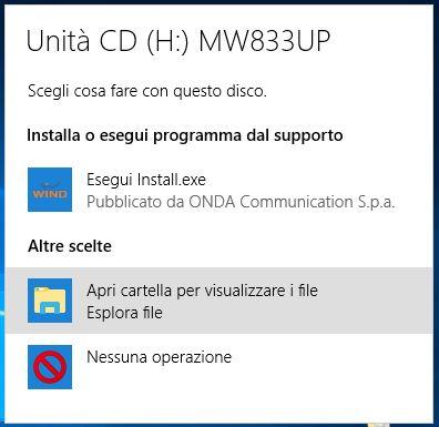 aprire chiavetta usb su windows 10 direttamente.jpg