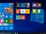 come mettere app su desktop windows 10-1