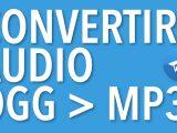 convertire file audio online