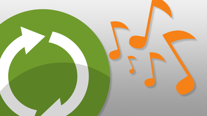 convertire file mp3 gratis
