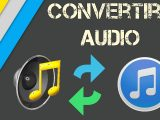 convertire file mp3 online audio