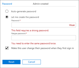 eludere password windows-microsoft
