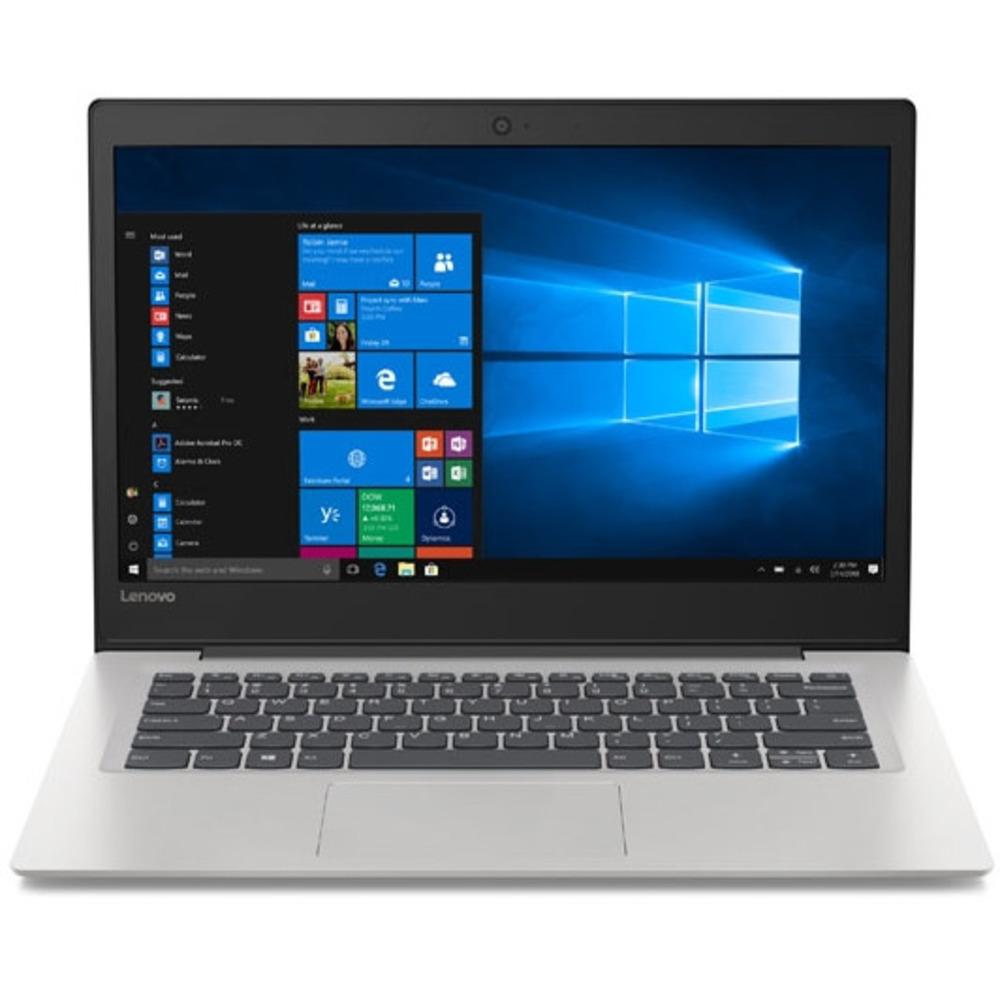 migliori notebook sottocosto lenovo ideapad s130